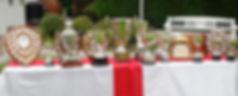 TCBC_Presentations trophy.jpg
