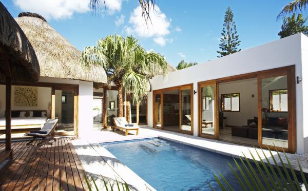 beau manguier villa.jpg