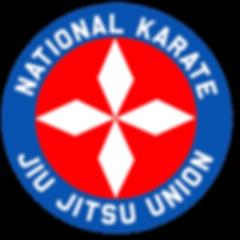Karate_Seal.png