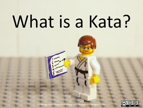 what-is-a-kata.png
