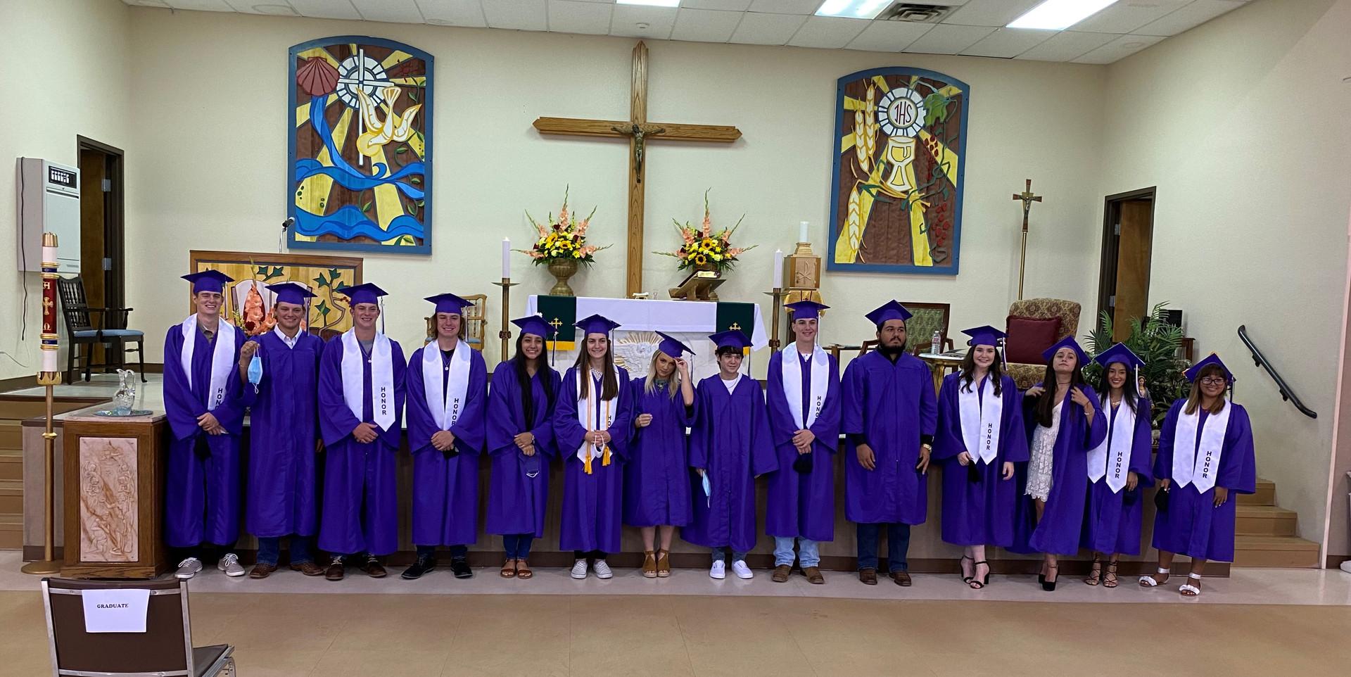2020 graduates no mask.jpg