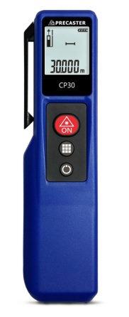 Pocket Laser Model: CP-30
