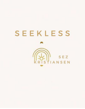 seekless podcast.png