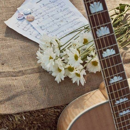 5 most common mistakes when planning your wedding music