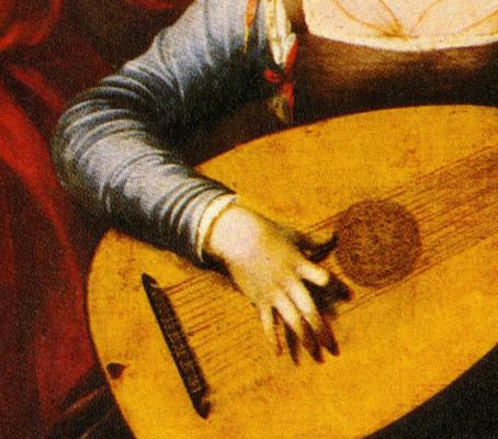 The Origins of the Classical Guitar