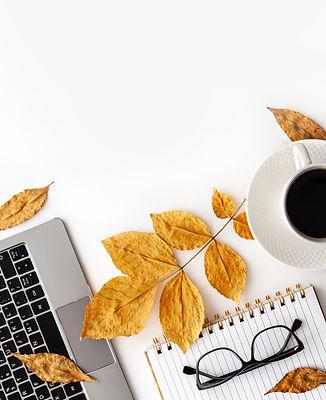 autumn background verticle.jpg