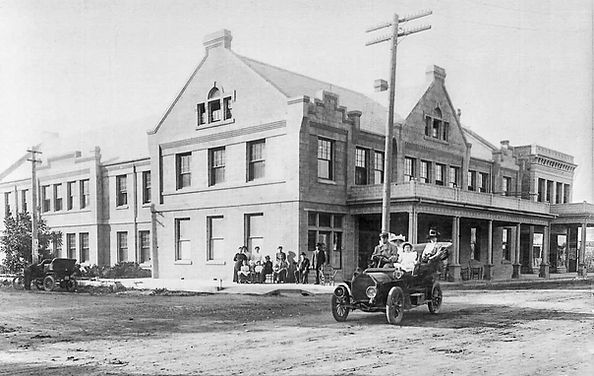 hotel colonia 1910.jpg