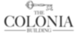colonia key logo FINAL version.png