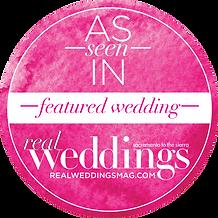 As-Seen-In-Real-Weddings-Magazine-Sacramento-Tahoe-Weddings-FEATURED-WEDDING-901-x-901.png