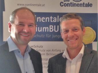 BREXIT & Co / die Essenz der Martkinformation - Aktion - Reaktion für Anleger
