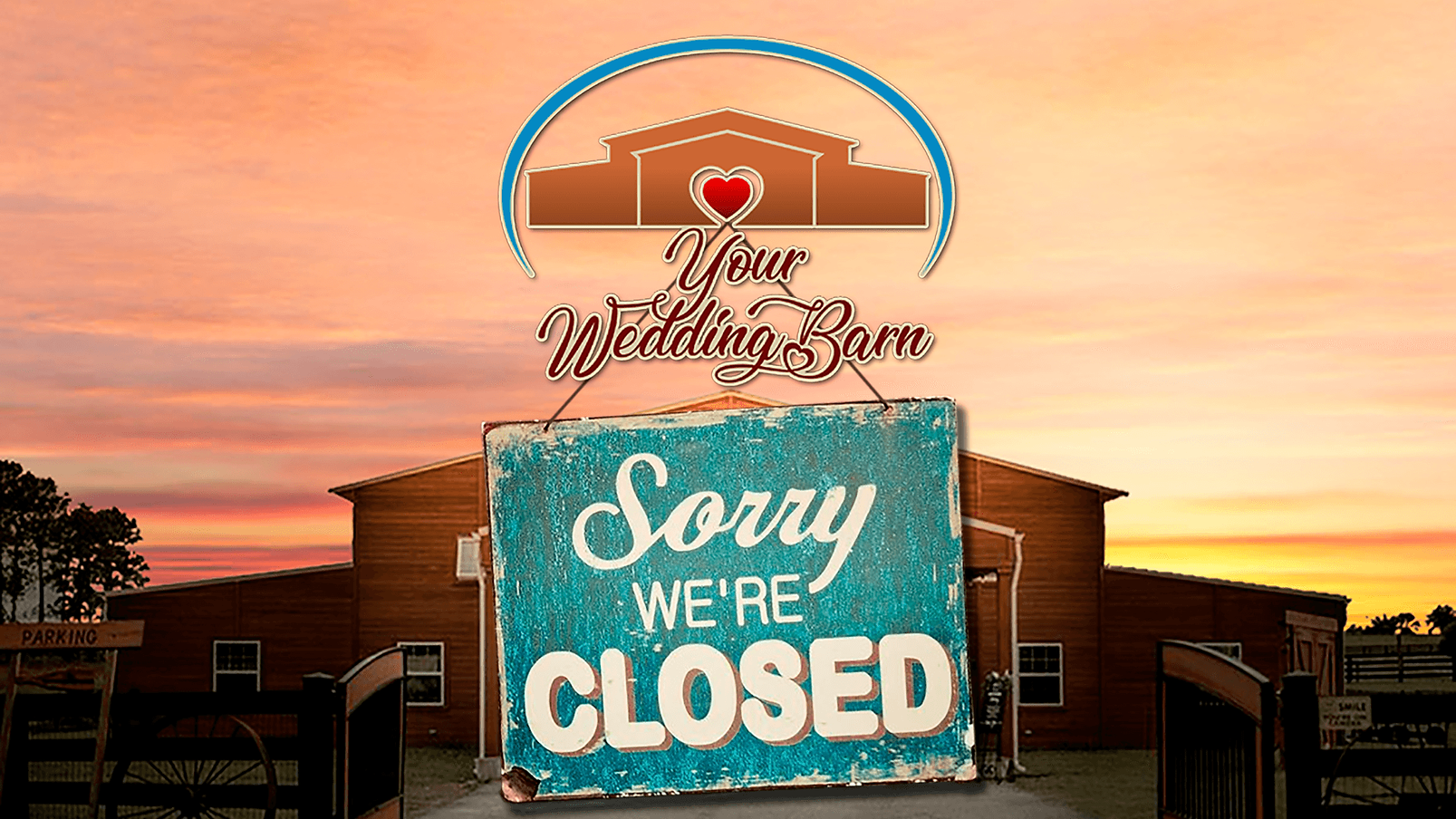 YWB Closed.png