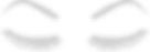 237-eyelashes-01_edited_edited.png