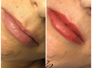Denver Lip Blush