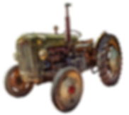 YWB Pic tractor.png
