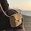 Thumbnail: CLELIA sabbia