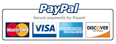 Paypal images.png