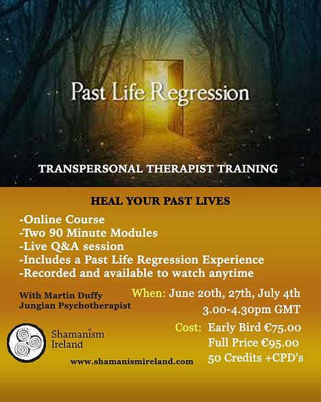 Past Life Regression Poster Final .jpg