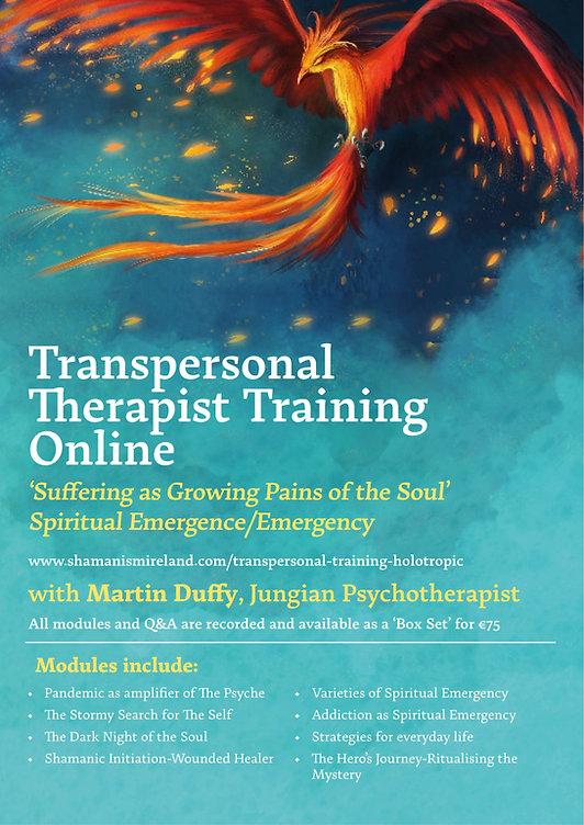 transpersonal_therapist_trainingv4.JPG