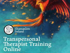 transpersonal_therapist_training_3 (1).j