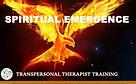 Spiritual-Emergency-Poster-New-.jpg