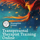 transpersonal_therapist_training_3%20(1)