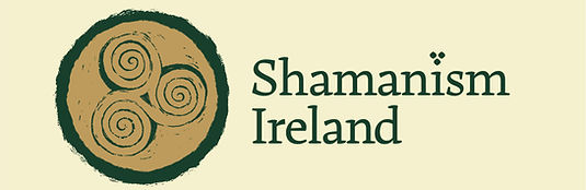 Shamanism_Ireland Logo website .jpg