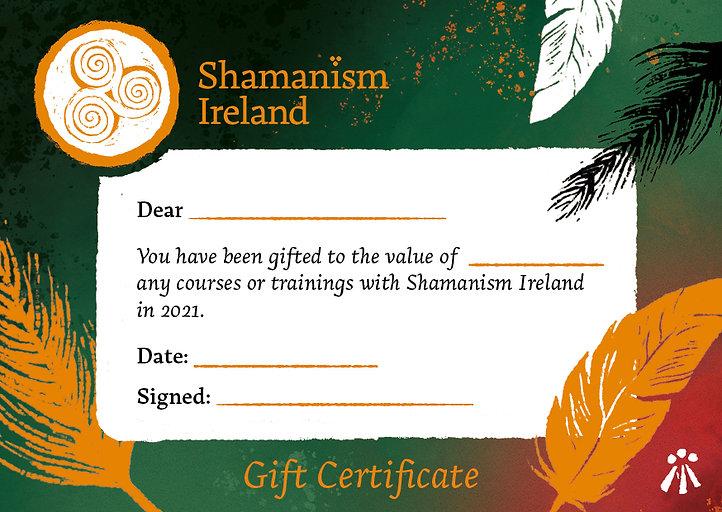 Shamanism_Ireland_voucher.jpg