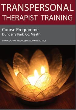 Transpersonal Therapist Training