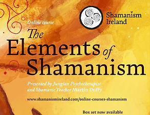 elements_of_shamanism_poster1 (1).jpg