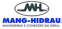 Mang Hidrau