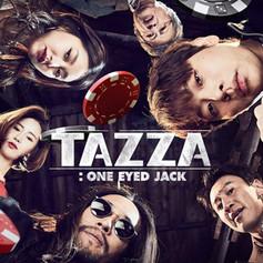 Tazza : One Eyed Jack (2019)