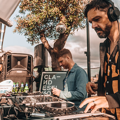 L/IT Ibiza Takeover | 11 August 2019