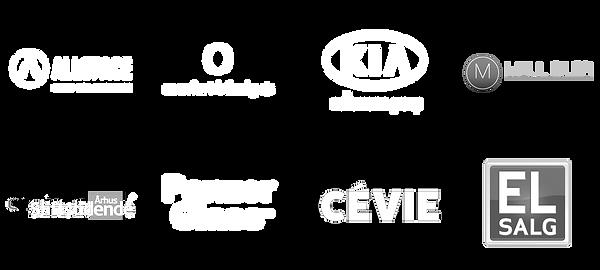 Kunder logo venstre.png
