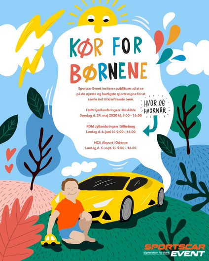 Sportscar Event - Promotion poster.jpg