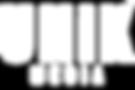 unik logo 2 - hvid.png