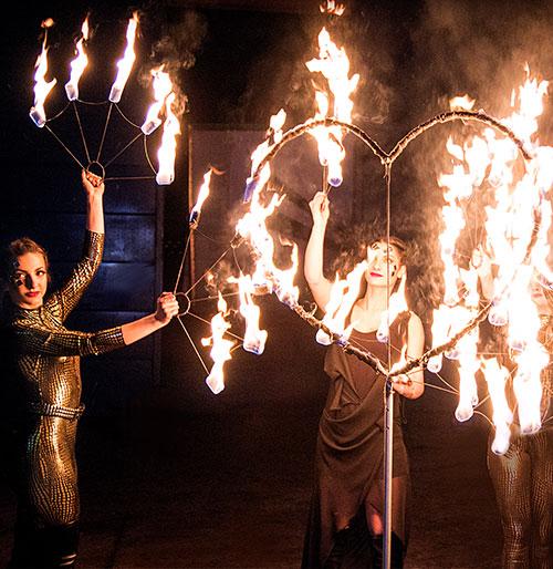 fireshow-fireheart