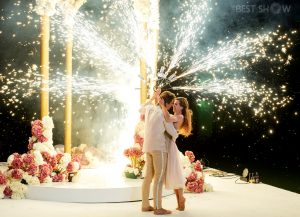 pyroshow-wedding