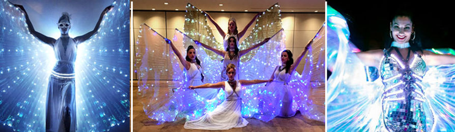 led-wing-dancers.jpg