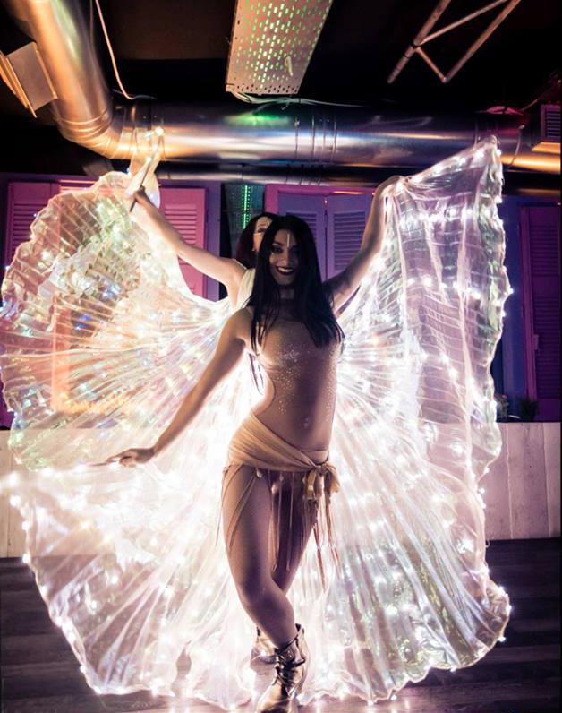 leddancers-