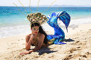 mermaid-export-logo.jpg