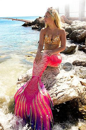 pink_mermaid.jpg