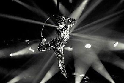 aerial-human-discoball.jpg