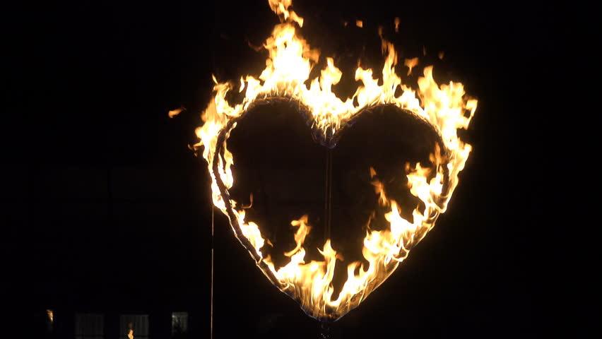 flammingheart2
