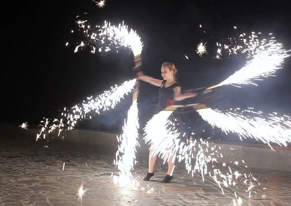 pyro1