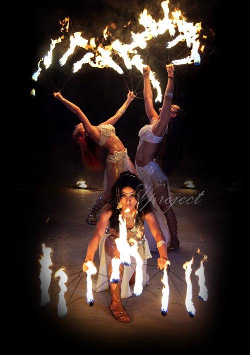 female-fire-dancers-athens.jpg