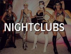 nightclubs-events.jpg
