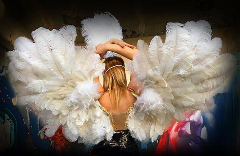 angelwings.jpg
