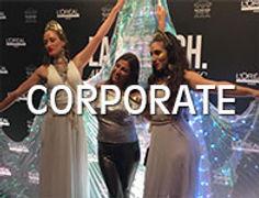 corporate-events.jpg