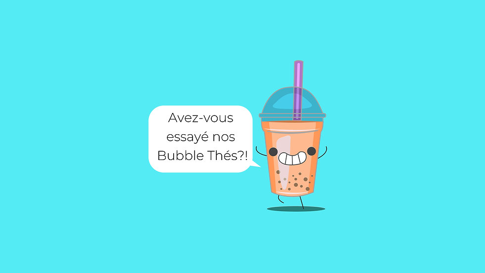 Bubble tea retour_resized.jpg