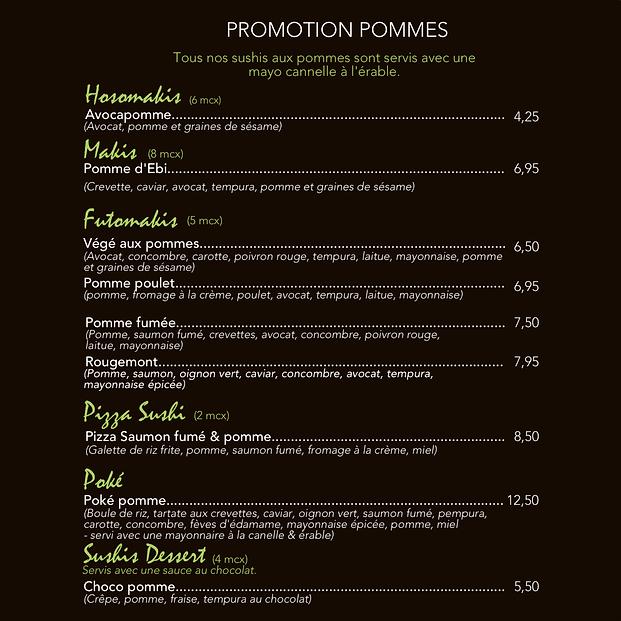 Promotion Pommes_2021.png